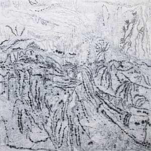 以「台東之眼」穿越「台北之美」 -進駐藝術家陳劭彥的「黑洞計劃」啟動