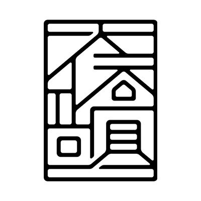 大橋頭藝術工作室
